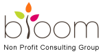 Bloom Non Profit Consulting Group